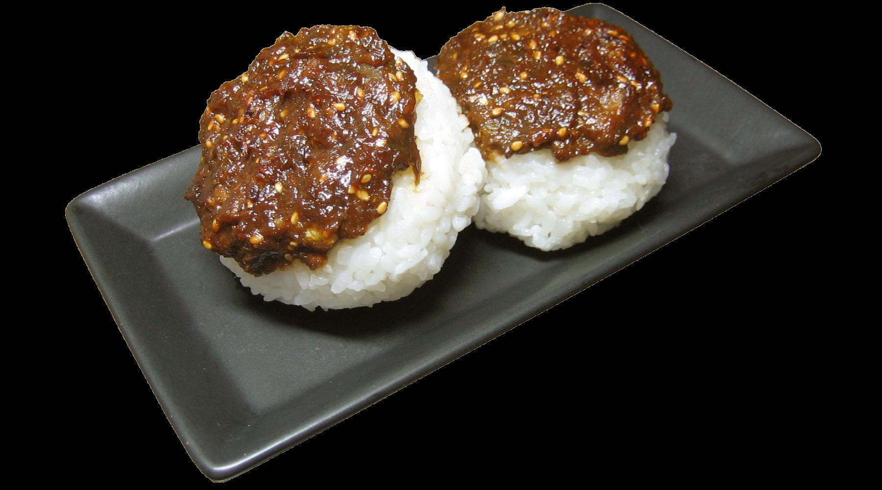 ふきのとう味噌 レシピ